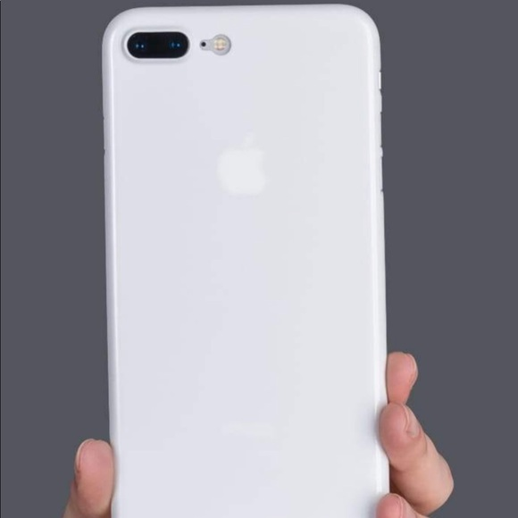 peel case iphone 8 plus